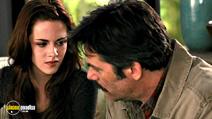 A still #16 from The Twilight Saga: Breaking Dawn: Part 2 with Kristen Stewart