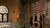 A still #7 from The Twilight Saga: Breaking Dawn: Part 2
