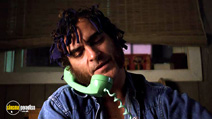 Inherent Vice trailer clip