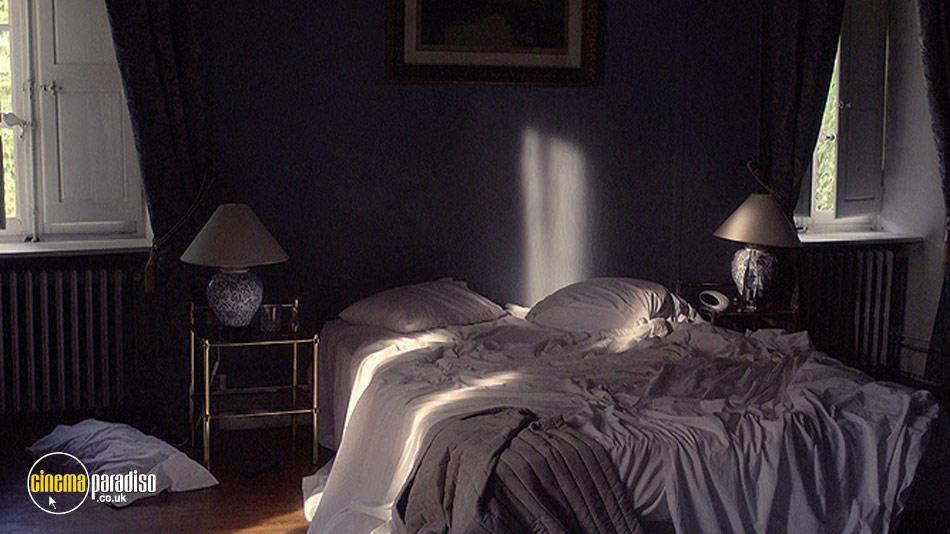 The Blue Room (aka La chambre bleue) online DVD rental