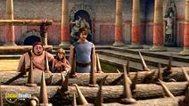 Still #6 from Gladiators of Rome