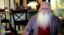Still #1 from I Am Santa Claus