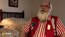 Still #7 from I Am Santa Claus