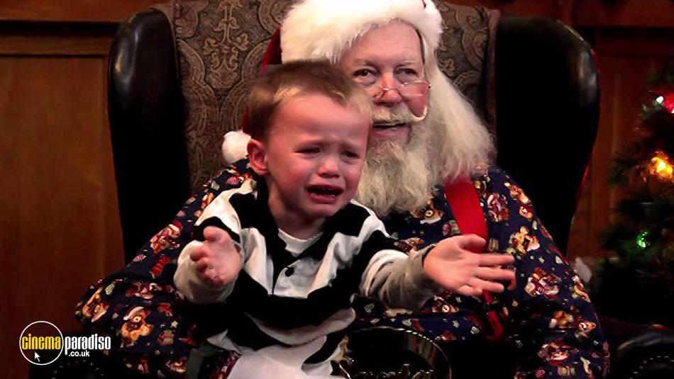 I Am Santa Claus online DVD rental