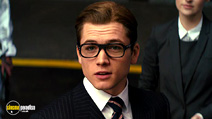 A still #4 from Kingsman: The Secret Service (2014)