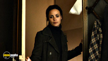 A still #16 from The Past with Bérénice Bejo