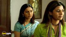 Still #3 from Jai Santoshi Maa