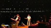 Still #5 from Bryan Adams: At Tokyo Dome