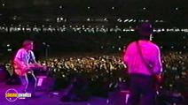 Still #7 from Bryan Adams: At Tokyo Dome