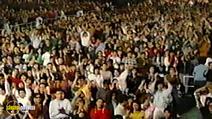 Still #8 from Bryan Adams: At Tokyo Dome