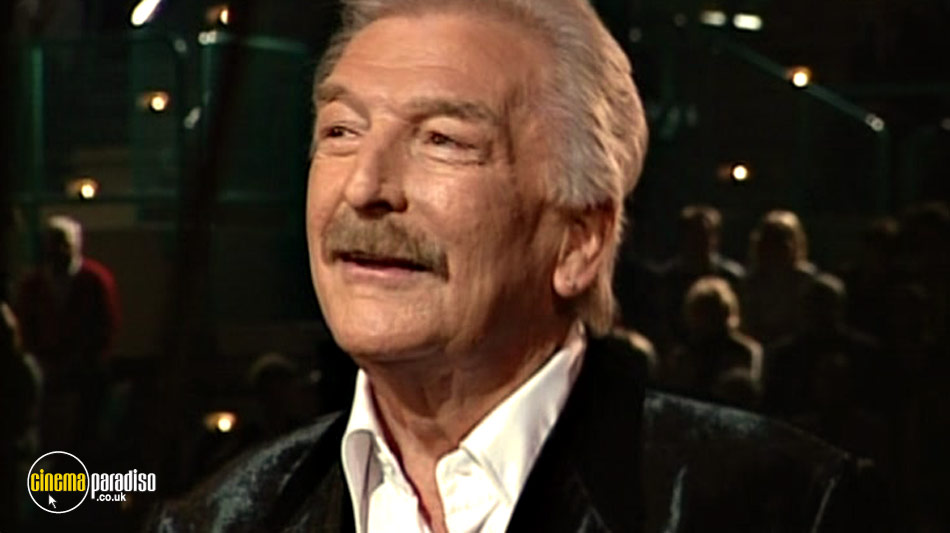 James Last: Gentleman of Music online DVD rental