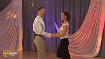 Still #1 from Learn to Dance: Waltz