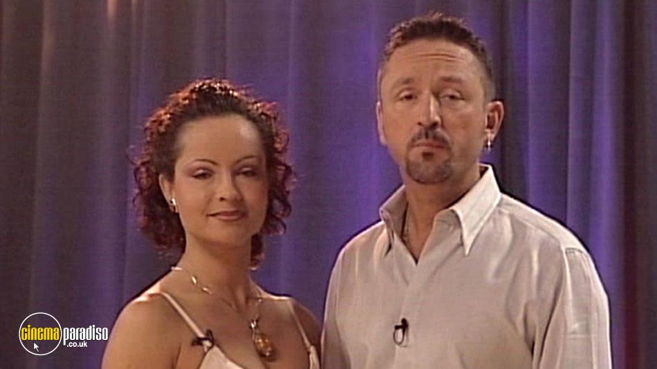 Learn to Dance: Waltz online DVD rental