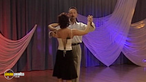 Still #6 from Learn to Dance: Waltz