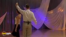Still #8 from Learn to Dance: Waltz