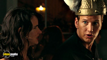 A still #17 from The Switch with Patrick Wilson