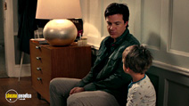 A still #11 from The Switch with Jason Bateman