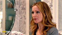 A still #2 from The Change-Up (2011) with Leslie Mann