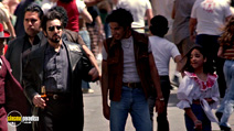 A still #20 from Carlito's Way