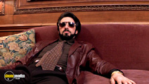 A still #17 from Carlito's Way with Al Pacino