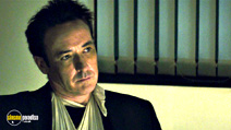 A still #4 from The Numbers Station (2013) with John Cusack