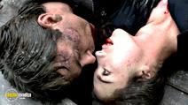 Possession trailer clip