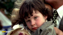 Still #7 from The Omen