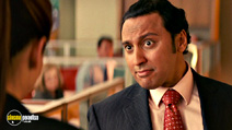 A still #18 from The Proposal with Aasif Mandvi