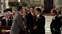 A still #16 from Four Weddings and a Funeral