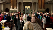 A still #11 from Four Weddings and a Funeral