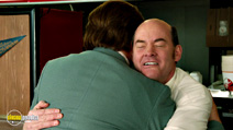 A still #18 from Anchorman 2: The Legend Continues with David Koechner