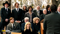A still #17 from Anchorman 2: The Legend Continues