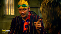 Still #6 from The Mighty Boosh: Series 1