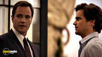 Still #8 from White Collar: Series 2