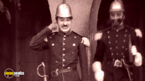 Still #6 from Charlie Chaplin: The Essanay Films: Vol.2