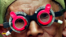 The Look of Silence trailer clip