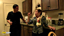A still #18 from Paranormal Activity: The Marked Ones