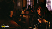 A still #19 from The Forbidden Kingdom with Jackie Chan