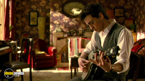 A still #13 from Nowhere Boy