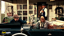 A still #17 from Bonnie and Clyde