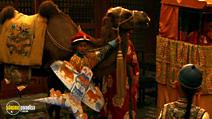 Still #2 from The Last Emperor