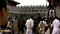 Still #5 from The Last Emperor