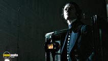 A still #5 from The Raven (2012) with Luke Evans