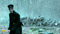 A still #1 from The Raven (2012) with Oliver Jackson-Cohen