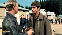 A still #5 from The Great Escape