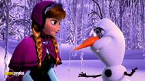 Still #1 from Frozen