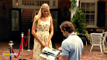 A still #5 from Endless Love (2014) with Gabriella Wilde