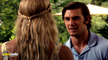 A still #6 from Endless Love (2014) with Alex Pettyfer