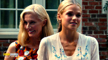 A still #2 from Endless Love (2014) with Joely Richardson and Gabriella Wilde
