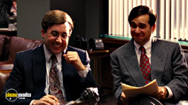 A still #18 from The Wolf of Wall Street